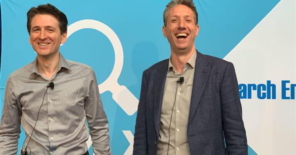 Как Google и Bing борются с веб-спамом и улучшают свои алгоритмы