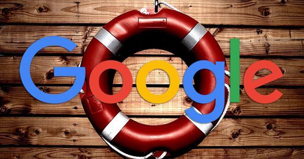 Google улучшил SOS-оповещения в поиске и Картах