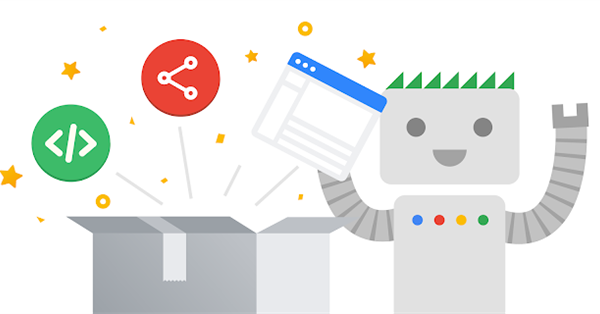 Google обновил агентов пользователя Googlebot