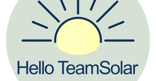 Google инвестировал в AR-стартап Hello TeamSolar