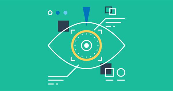 23% представителей малого бизнеса считают визуальный контент самым эффективным