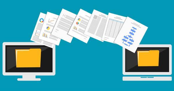 Google стал быстрее обрабатывать переносы сайтов