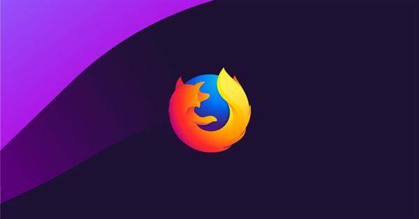 Mozilla раскритиковали в Великобритании за поддержку DNS-over-HTTPS