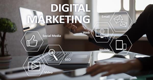 Топ-10 качеств успешного digital-маркетолога – исследование