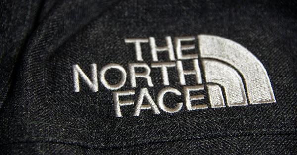 The North Face подвергся критике за попытку манипуляции результатами поиска Google