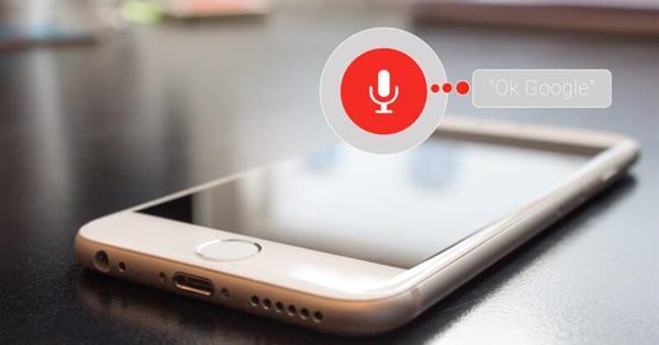 Использование голосового поиска растёт не так быстро, как ожидалось - исследование