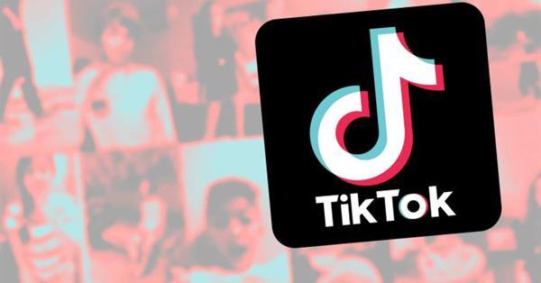 Владелец TikTok открыл представительство в России