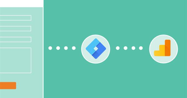 Упрощаем конфигурацию Google Analytics c помощью Tag Manager