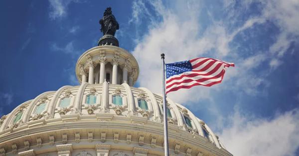 В Конгрессе США сослались на исследование Фишкина при опросе Google