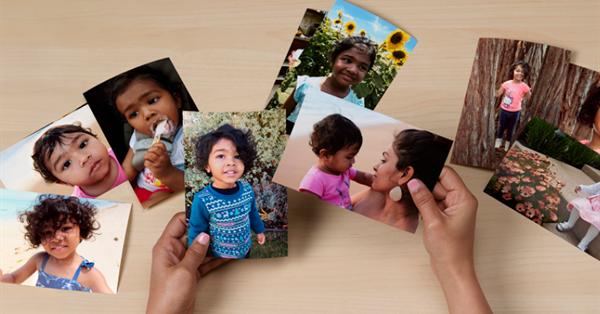 Новые функции в Google Фото помогут оживить воспоминания о значимых моментах