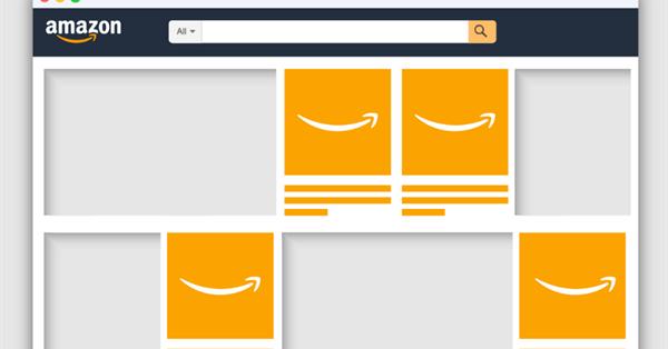 Amazon обвинили в манипулировании результатами поиска