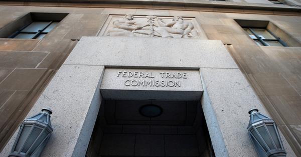 FTC официально объявила о штрафе в $5 млрд для Facebook