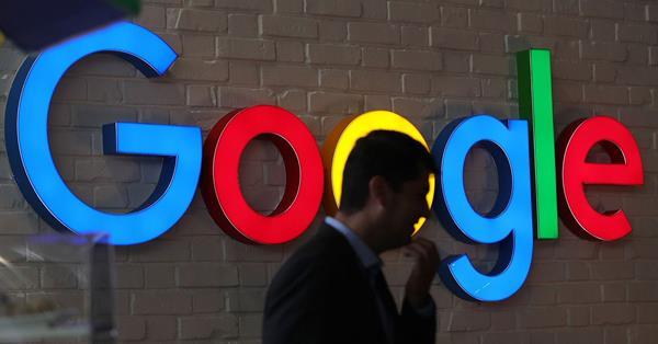 Прокуроры всех 50 штатов США присоединились к антимонопольному расследованию против Google