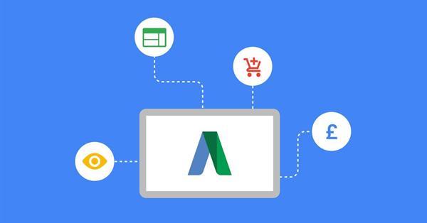 В умных стратегиях Google Ads стала доступна оптимизация по офлайн-посещениям