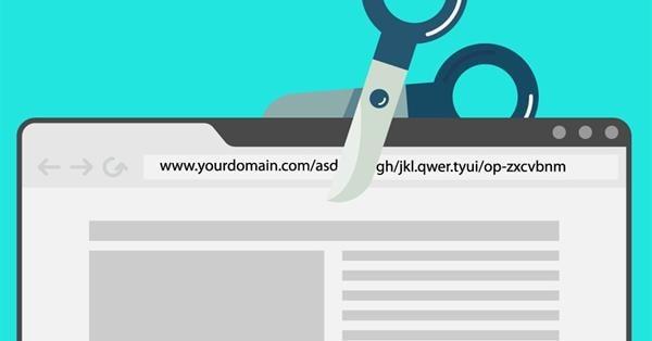 Google советует придерживаться длины URL не более 1000 символов
