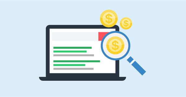 Merkle: рост расходов на поисковую рекламу в Google замедлился