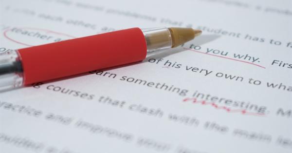 Gmail начнёт выделять ошибки в письмах и предлагать исправления