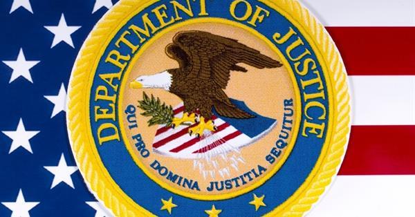 В США готовятся выдвинуть антимонопольные обвинения против Google