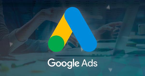 Редактор Google Ads получил поддержку новых типов кампаний