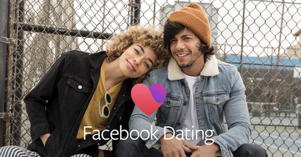 Facebook откладывает запуск сервиса знакомств Dating в Европе