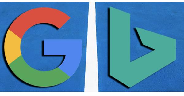В Bing Webmaster Tools появилась возможность проверки сайта  через Google Search Console
