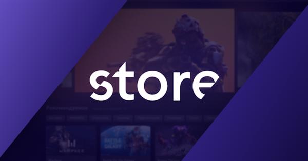 Mail.ru Group анонсировала запуск глобальной игровой платформы