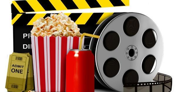 Google начал поддерживать разметку для фильмов