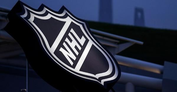 Яндекс бесплатно покажет игры НХЛ