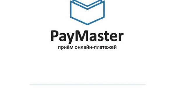 PayMaster начал прием платежей по QR-коду через СБП