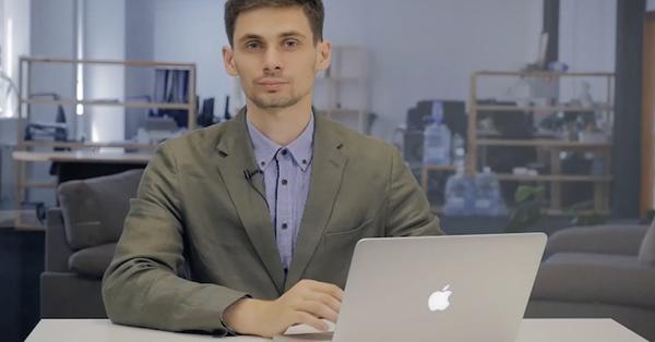Бесплатный видеокурс по линкбилдингу от Игоря Рудника