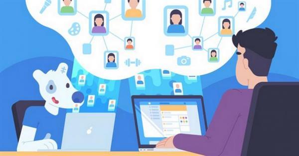 ВКонтакте позволила сообществам скрывать список подписчиков
