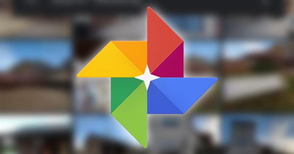 Google Фото тестирует распознавание текста на фотографиях