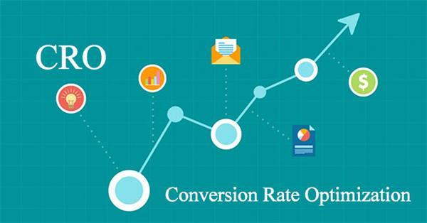 В Google рассказали, как пользоваться метрикой Relative Mobile Conversion Rate