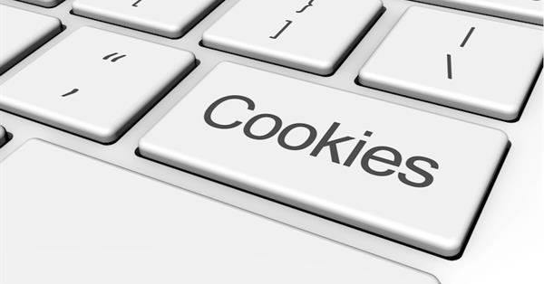 IAB Tech Lab выступила с альтернативой cookiе-файлам в браузере