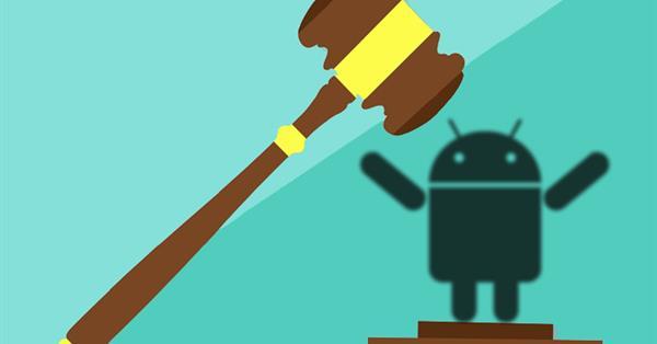 Google открыл аукцион для поисковых систем по умолчанию на Android в ЕС