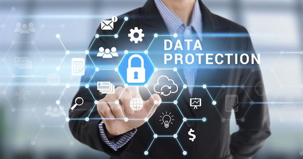 Google открыл доступ к технологии Differential Privacy