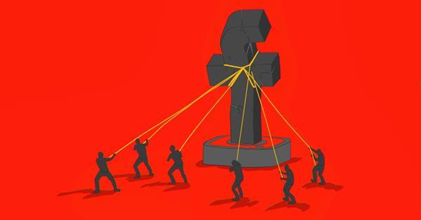Глава FTC: разделить Facebook будет непросто