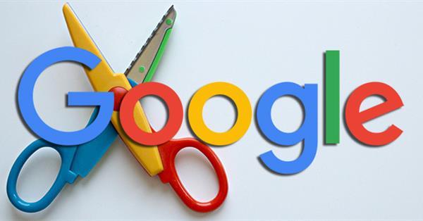 Google стал чаще усекать заголовки и описания текстовых объявлений?