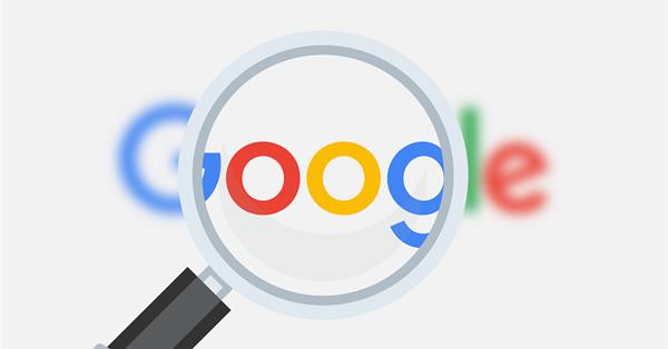"""Google стал реже показывать блок """"Похожие запросы"""" в результатах поиска"""