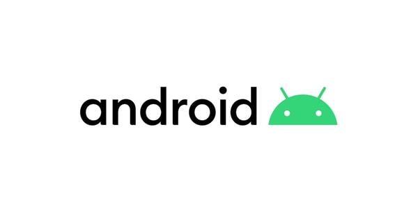 Android впервые за пять лет обновил логотип