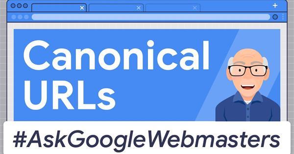 Google объяснил, как выбираются канонические URL