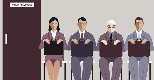 Google выплатит $11 млн по иску о дискриминации по возрасту при приёме на работу