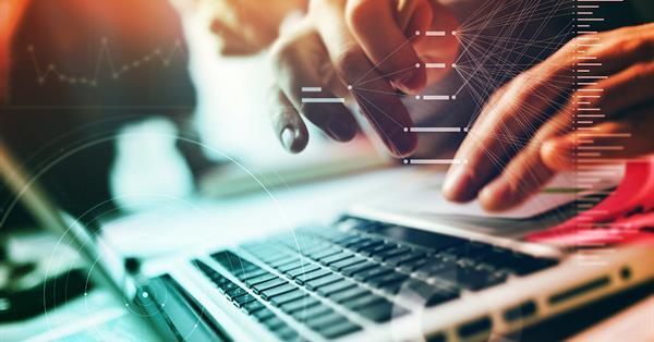 АКAP: российский рынок рекламы растёт только в сегменте интернета