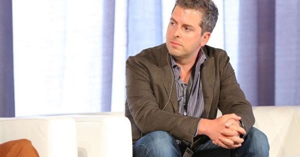 G Suite возглавит бывший топ-менеджер Microsoft