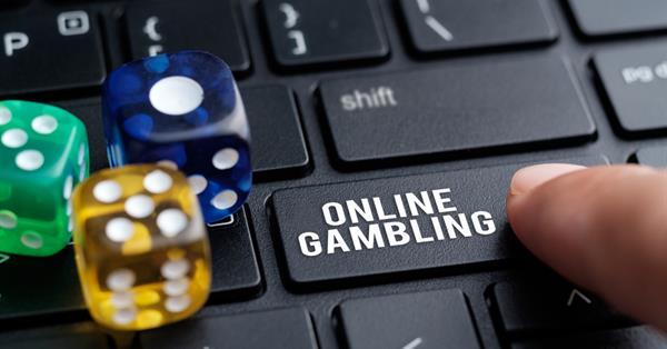 Google Ads разрешит рекламу азартных онлайн-игр в новых регионах