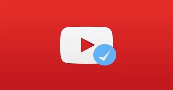 YouTube меняет процедуру верификации и поднимает требования к каналам