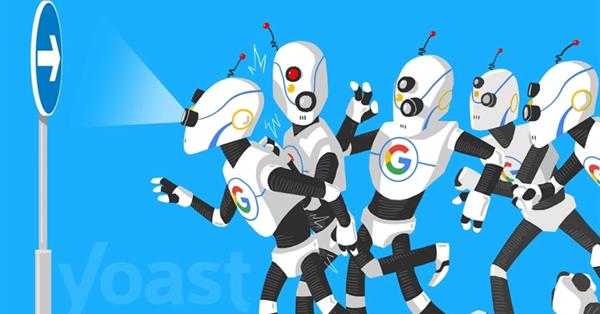 Yoast SEO включит новые настройки для сниппетов в Google по умолчанию