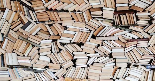 Internet Archive облегчит проверку источников, используемых в статьях Wikipedia