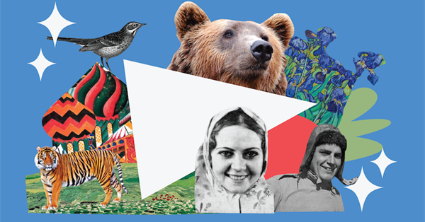 Яндекс.Дзен объявил конкурс на лучшее видео