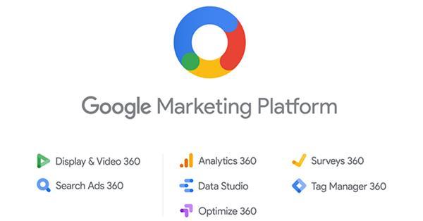 В Search Ads 360 стало доступно назначение ставок во время аукциона